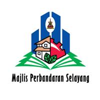 Jawatan Kosong Di Majlis Perbandaran Selayang MPS Kerajaan