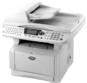 Download Driver Brother MFC-8820D Printer