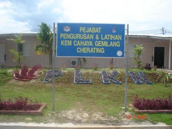 MaMoRy In PLKN cHeRaTiNg