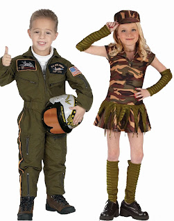 kids-army-theme-costumes
