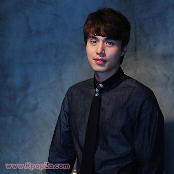 Lee Dong Wook จะมาเป็นพิธีกรคนใหม่ของ Strong Heart