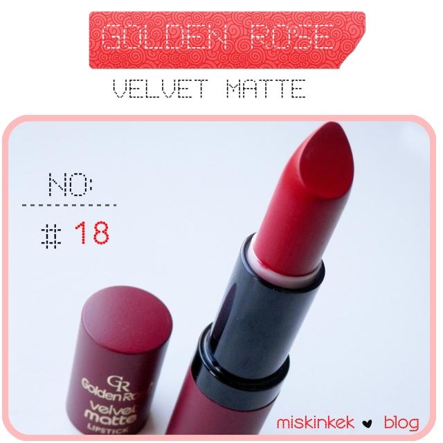 golden-rose-velvet-matte-ruj-18-kirmizi
