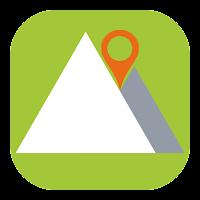 Nuestra App para Android: De Monte por Asturias