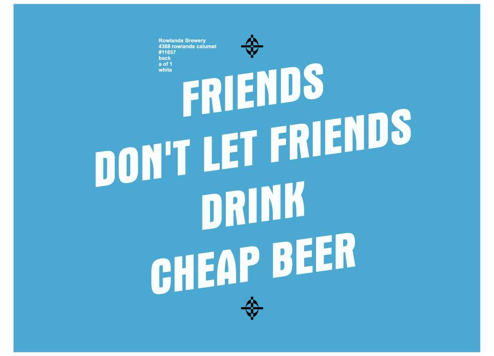 Drinking Beer Quotes Facebook