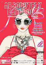 Absolutely Fabulous Vintage Fair