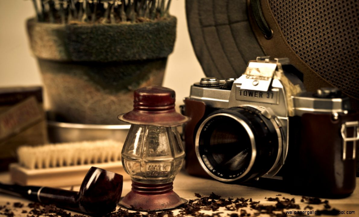 Camera Vintage Tumblr : Photography camera tumblr classic hd wallpaper wallpaper gallery