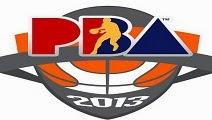 PBA Live Stream Online