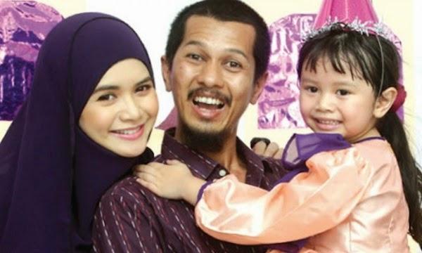 Perceraian Yatt Hamzah dibatalkan atas permintaannya