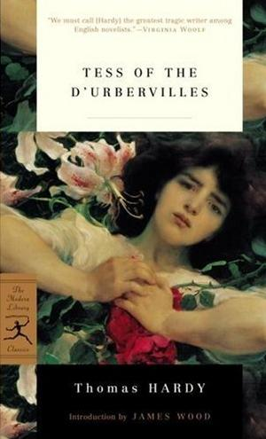 purity and innocence comparing tess durbeyfield Tess of the d'ubervilles it essentially presented that innocence had no place in such a society and could be easily taken away one of the reasons it was so successful was because of hardy's sympathetic approach in presenting tess durbeyfield.