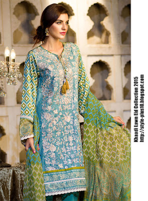 h15215b -khaadi-lawn-eid-collection-2015-four-piece