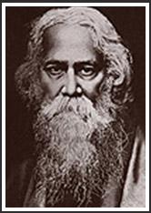 Rabindranath Tagore Analysis