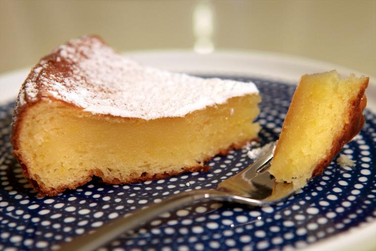 ricotta cake or simply ricotta cake ricotta cake ricotta cake recipe ...