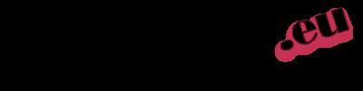 tokafeneiomas.eu