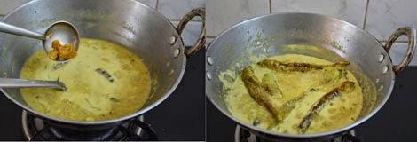 how to make mirchi ka salan