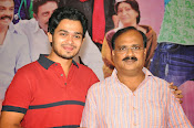 Vinavayya Ramayya movie first look launch-thumbnail-7