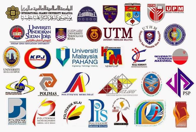 Tips Sambung Belajar IPT Tanpa Pinjaman PTPTN MARA