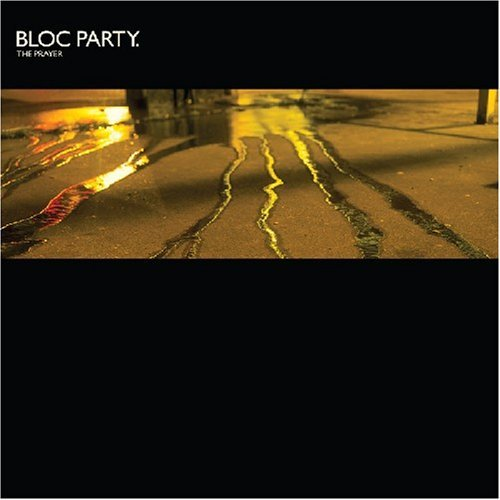 Music Video 2010-11: Bloc Party, A Weekend In The City, and Rut Blees ...