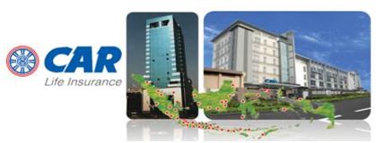Info Peluang Bisnis Tabungan Investasi dari PT AJ Central Asia