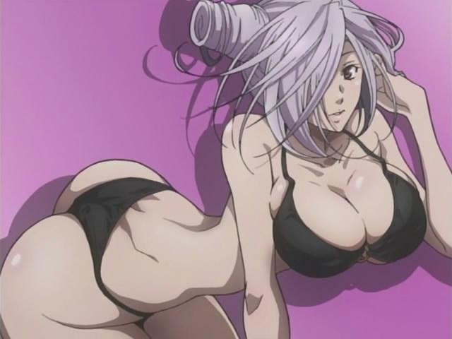 Babe's asu no yoichi hentai