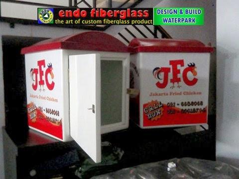 Harga Box Motor Delivery Murah Box-motor-delivery-jfc-2