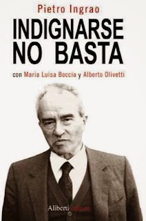http://dispensario22.files.wordpress.com/2013/12/indignarse-no-basta-pietro-ingrao.pdf