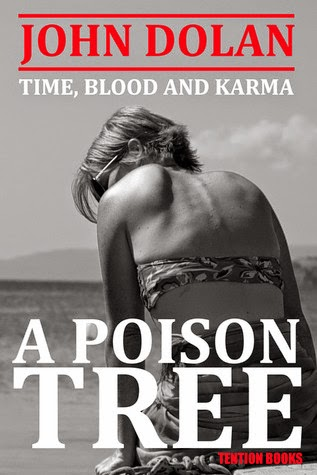 https://www.goodreads.com/book/show/22040651-a-poison-tree
