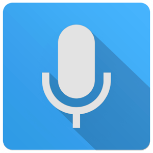 Easy Voice Recorder Pro v1.8.1 Apk For Android
