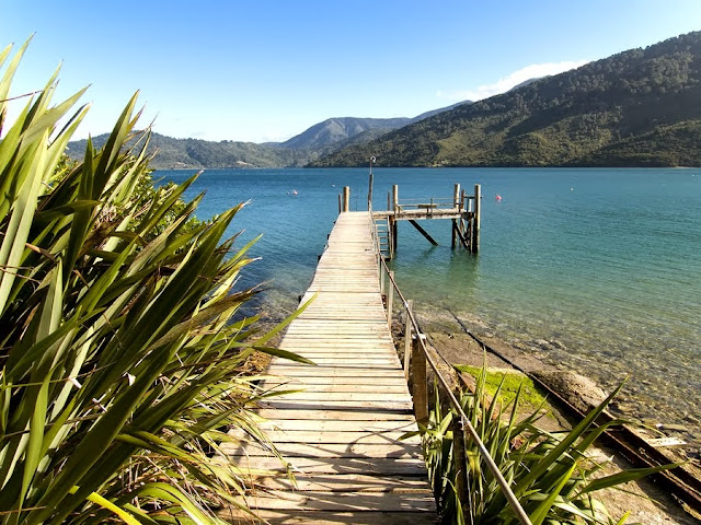 Marlborough, New Zealand – Travel Guide | Tourist Destinations