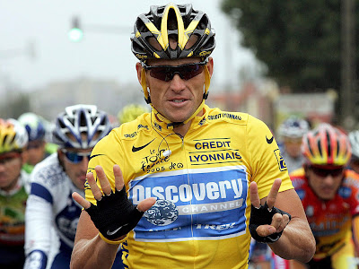 Armstrong-7-tours-francia-dopaje
