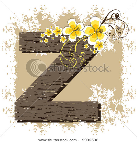z alphabet wallpapers for mobile phone mobile wallpaper daily