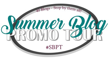 SBPT 2016