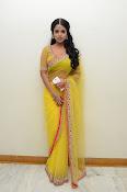 Bhavya Sri glamorous photo gallery-thumbnail-15