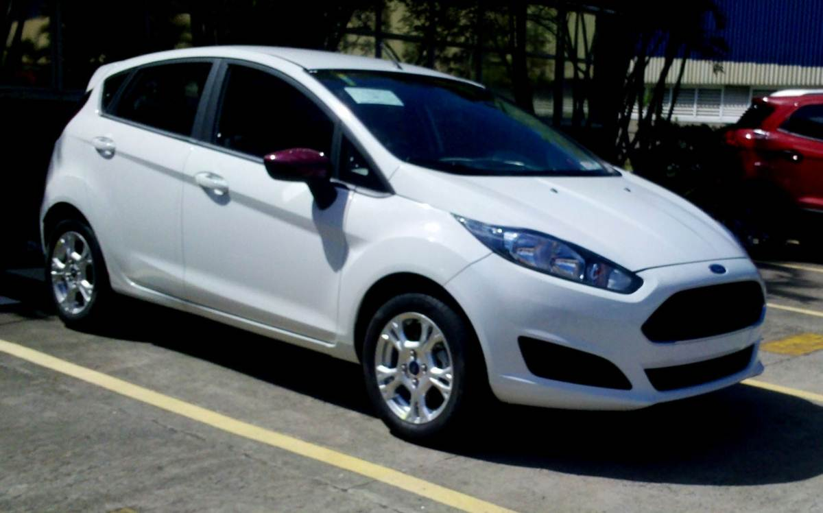 BlogAuto together with 2013 Ford Fiesta Sedan. on new 2014 ford fiesta
