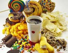 el exceso causa la obesidad