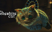 My Top Collection Cheshire cat wallpaper 3