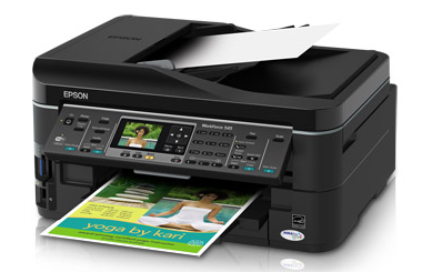 HP Officejet 6600 Driver -Free Printer Driver Download
