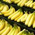 فوائد الموز الصحية