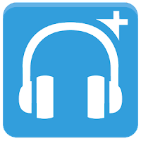 Shuttle+ Music Player android apk