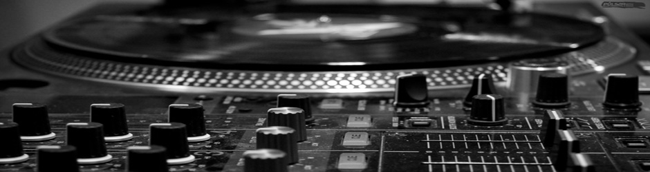 DJ Turntable Wallpaper Dj Scheme Wallpapers Hi