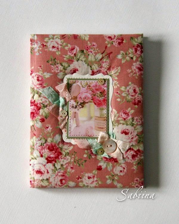 Блокнот ручной работы, блокноты своими руками, hand-made, подарки и сувениры к празднику, любимым женщинам, что подарить на день рожденья, что подарить на 8 марта, что подарить женщине, ручной переплет