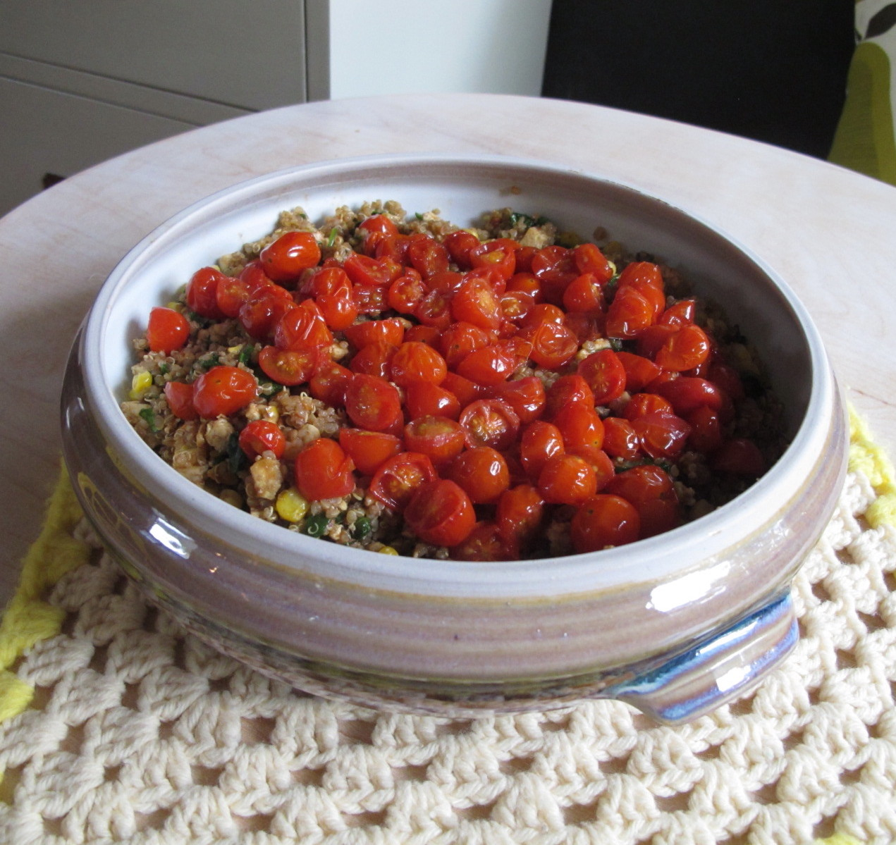 heather's+quinoa+salad.JPG