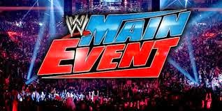 WWE Main Event 7/8/2014 Episode Watch Online / Download HD