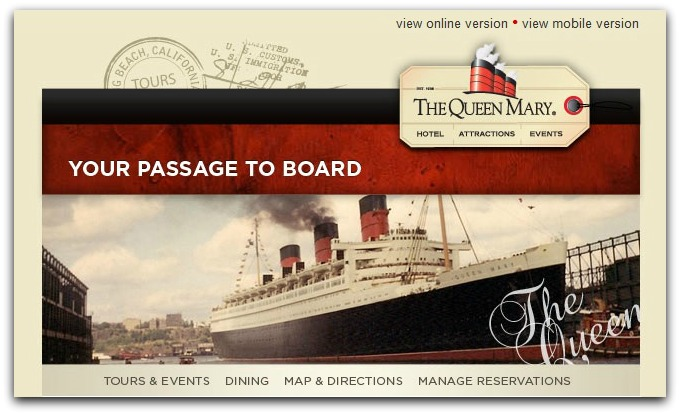 http://www.queenmary.com/stay-aboard/stay-aboard/