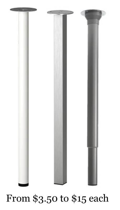 Wonderful IKEA Table Legs 458 x 803 · 20 kB · jpeg