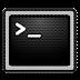 Como usar la consola en #LinuxMint 17