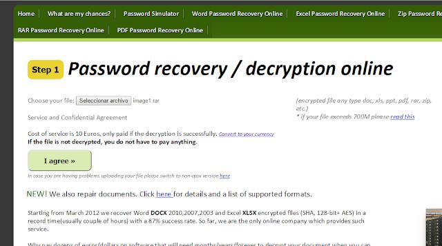 موقع فك تشفير ومعرفة كلمة السر للملفات المضغوطة أونلاين بدون استعمال أي برنامج 1.png