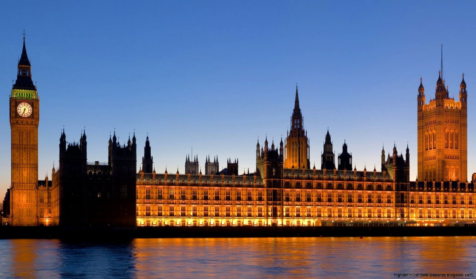 most_famous_places_in_london