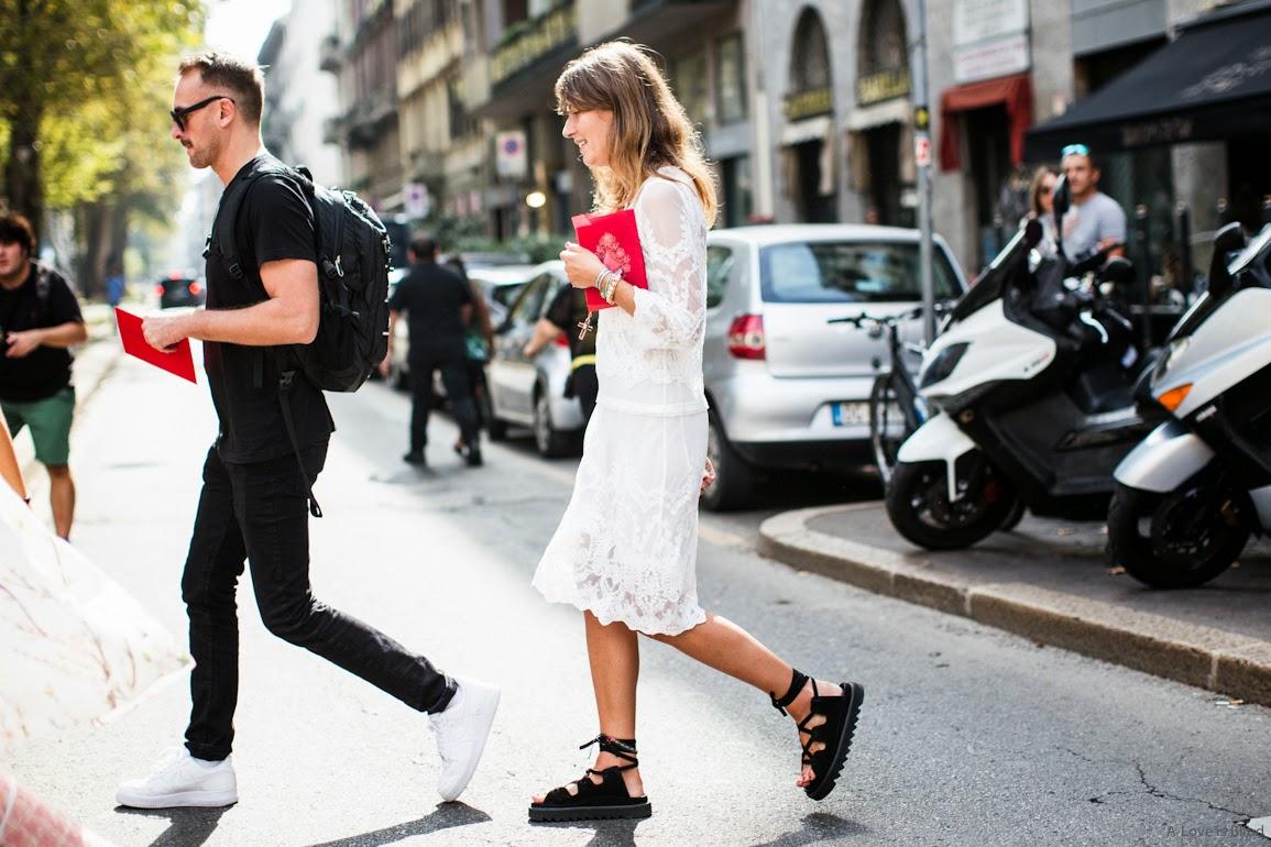 Zapatoplano-elblogdepatricia-shoes-calzado-scarpe-zapatos-calzature