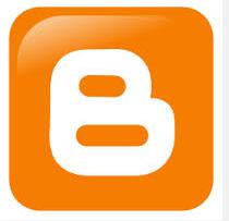 buat blog gratis