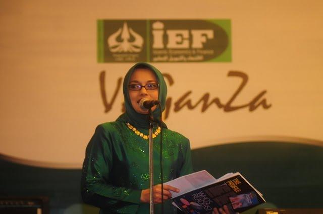 Dosen di IEF USAKTI, Dr.Hj. Marissa Haque Fawzi, SH, MHum, MBA.jpg